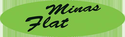 Minas Apart Hotel – Hospedagem em Cons. Lafaiete